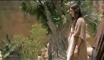 Novela Jesus Capítulo 181 – #ARessurreiçãodeJesus – COMPLETO NA ÍNTEGRA – 040419 em HD