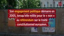Qui est Manon Aubry, tête de liste La France insoumise pour les européennes de 2019 ?