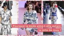 Marie-Claire_Actus