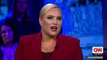 Meghan McCain Slams 'Gross And Heartless' Attack On McConnell In Viral Tweet