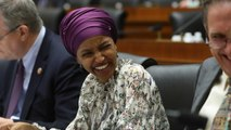 Time For Ilhan Documentary Maker Says Rep. Ilhan Omar Is 'Disarmingly Human'