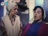 Zavallı ( İlyas Salman - Şehnaz Dilan ) Bölüm 1 izle
