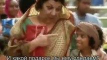 Caminho das índias capitulo 20 parte 2 completo em HD