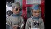 Thunderbirds: S1 E2 - Pit Of Peril
