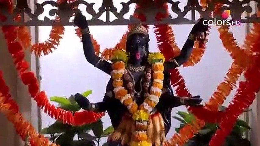 Lời Hứa Tình Yêu Tập 117 - Phim Ấn Độ - THVL1 Vietsub Lồng Tiếng - Phim Loi Hua Tinh Yeu Tap 117