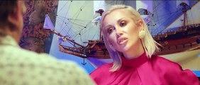 Raluca si Denisa - Aceeasi Poveste Official Video