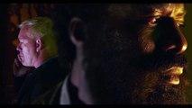 DOMINO Official Trailer (2019) Nikolaj Coster-Waldau, Brian De Palma - VO