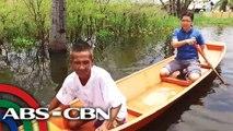 Best of TNT | Tapatan Ni Tunying