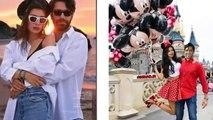 6 GUAPAS Y FAMOSAS TURCAS CASADAS CON MADURITOS (y algunos hasta feos) VIVE SERIES  - YouTube