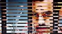 ACTORES TURCOS QUE PADECEN ENFERMEDADES MUY GRAVES  Vive Series - YouTube