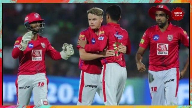 IPL 2019 - Csk vs Kxip Playing 11 and Match Prediction | Chennai super kings vs Kings XI Punjab