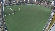 Equipe 1 Vs Equipe 2 - 06/04/19 08:24 - Loisir Joué-Les-Tours - Joué-Les-Tours Soccer Park