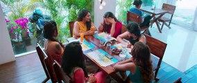 90ML (2019) Tamil movie part 3 - video dailymotion