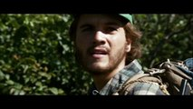 Into the Wild (2007) Trailer #1 _ Movieclips Classic Trailers