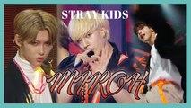 [HOT] Stray Kids - MIROH,  스트레이 키즈 - MIROH  show Music core 20190406