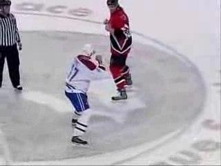 Hockey-bagarre-violente