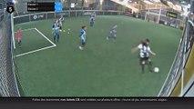 Equipe 1 Vs Equipe 2 - 06/04/19 09:22 - Loisir Joué-Les-Tours - Joué-Les-Tours Soccer Park