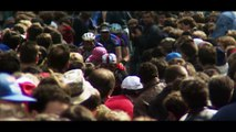 Paris-Roubaix 2019 - Le teaser officiel du 117e Paris-Roubaix :  257 km avec 54,5 km de pavés