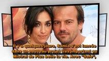 Plus belle la vie - Boher va (re)demander Samia en mariage