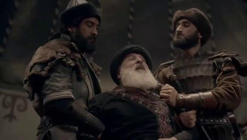 Ertugrul Season 5 Episode 140 English Subtitles