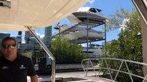 2019 Aquila 44 Catamaran For Sale at MarineMax Clearwater