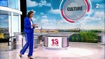 Spectacle : l'humoriste canadien Sugar Sammy, roi de l'improvisation