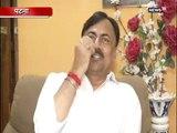 बिहार की इन सीटों पर खास परिवारों का है दबदबा, वर्षों से लड़ रहे हैं चुनाव