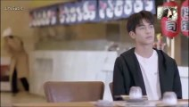 With You Chinese Drama Ep 1 Eng Sub - video dailymotion