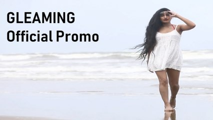 Fashion Show Promo | Gleaming | Shot In Goa