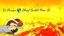 Hamara Haal Na Pucho (Full Video) _ Latest New Hindi Song