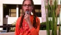 Zoey 101 S02E11 - Spring Break Up Part2 - video dailymotion