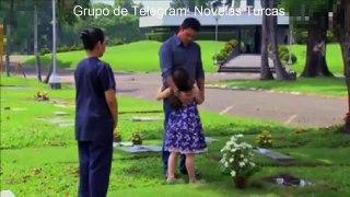 Dulce Venganza Novela Filipina Capitulo 82