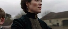 "Mercedes-Benz Commercial – ""Bertha Benz"""