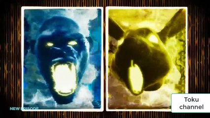 Power Rangers Beast Morphers Episode 1 Dailymotion