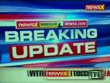 Election Commission bans BJP Theme Song by Asansol MP Babul Supriyo; Lok Sabha Elections 2019