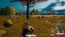 PUBG Lite !! How to Install PUBG Lite on ANY PC With GamePlay