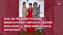 Danse avec les stars 2019 : cinq Miss France ont déjà passé le casting