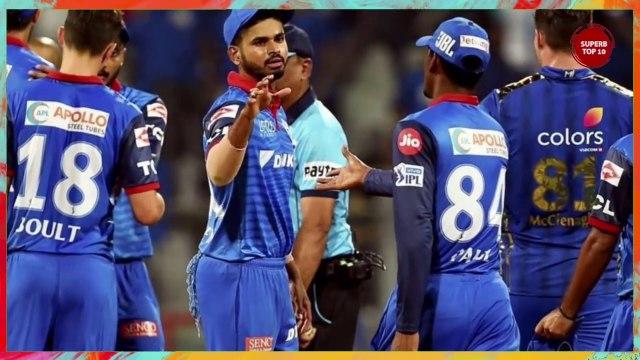 IPL 2019 - Rcb vs DC Playing XI and Match Prediction | Royal challengers Bangalore vs Delhi Capitals