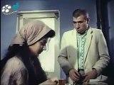 Zavallı ( İlyas Salman - Şehnaz Dilan ) Bölüm 2 izle
