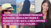 PASSION WAGS. PSG-Strasbourg : découvrez les femmes des joueurs des deux équipes en photos