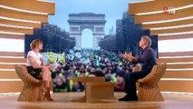 """Franck Dubosc revient sur ses déclarations sur les Gilets Jaunes : """"Je suis contre la violence et la haine"""""""