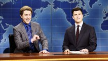 Weekend Update: Film Critic Terry Fink's Spring Movie Review