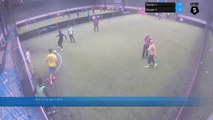 Equipe 1 Vs Equipe 2 - 07/04/19 09:38 - Loisir Bobigny (LeFive) - Bobigny (LeFive) Soccer Park