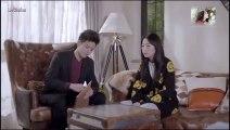 Chinese Drama | Warm My Heart Episode 16 | New Chinese Drama, Romance Drama Eng Sub