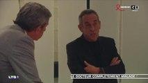 Thierry Ardisson raconte à Michel Cymes comment il a décroché de l'héroïne