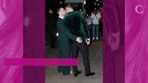 PHOTOS. Marc Jacobs s'est marié à Char Defrancesco lors d'une cérémonie new-yorkaise