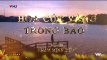 Hoa Cúc Vàng Trong Bão Tập 24 -- Hoa Cúc Vàng Trong Bão Tập 25 -- Phim Việt Nam VTV3 -- Phim Hoa Cuc Vang Trong Bao Tap 2