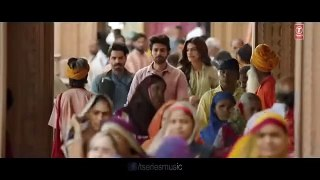 Luka Chuppi mai daikhu teri photo soso bar kude Uthe tufan seena vich soo bar kude Photo Song Kriti - YouTube_2