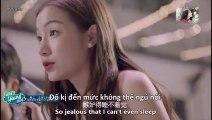 Chinese Drama | Warm My Heart Episode 17 | New Chinese Drama, Romance Drama Eng Sub