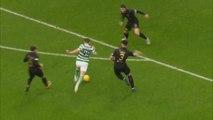 Écosse - Le Celtic tenu en échec par Livingston